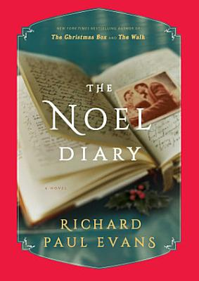 The Noel Diary PDF
