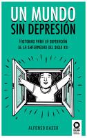 Un mundo sin depresi  n PDF