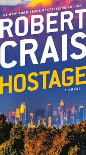 Hostage: A Novel