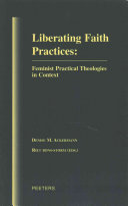 Liberating Faith Practices PDF