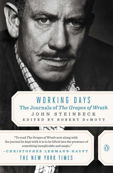 Download Working Days Book