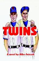 Twins PDF