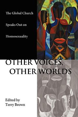 Other Voices Other Worlds
