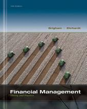 Financial Management: Theory & Practice: Edition 14