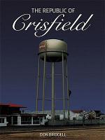 The Republic of Crisfield