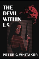 The Devil Within Us PDF