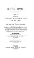 The British Flora PDF