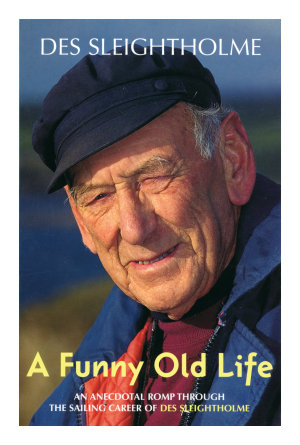 A Funny Old Life