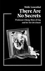 There Are No Secrets Book PDF