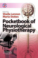 Pocketbook of Neurological Physiotherapy PDF
