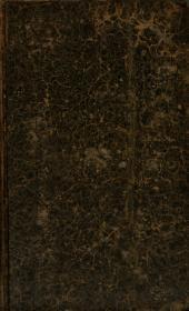 Conjectaneorum in Aristophanem libri duo