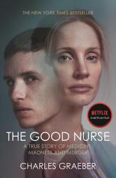 The Good Nurse Book PDF