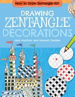 Drawing Zentangle® Decorations