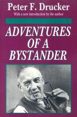 Adventures of a Bystander PDF