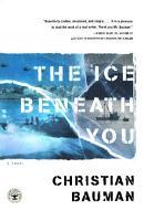 The Ice Beneath You PDF