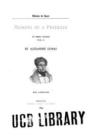 Dumas Romances: Volume 27