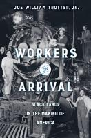 Workers on Arrival PDF
