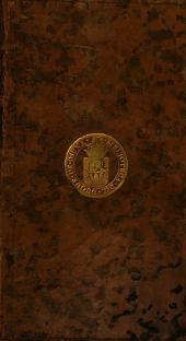 Io. Alb. Fabricii Bibliotheca latina ...