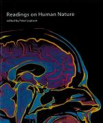 Readings on Human Nature