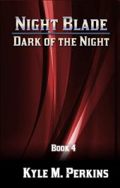 Night Blade: Dark of the Night