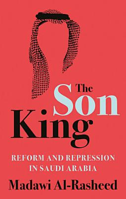 The Son King