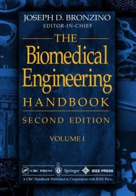 The Biomedical Engineering Handbook 1 PDF