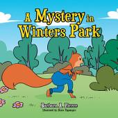 A Mystery in Winters Park
