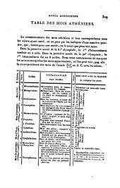 Description des antiques du Musée royal. Continuée par le cte de Clarac