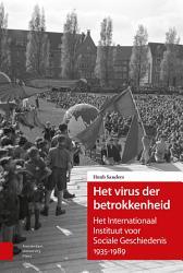 Het virus der betrokkenheid PDF