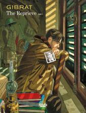 The Reprieve -
