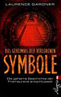 Das Geheimnis der verlorenen Symbole PDF