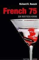 French 75 PDF