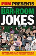 FHM Biggest Bar Room Jokes