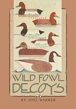 Wild Fowl Decoys