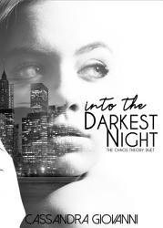 Into the Darkest Night PDF