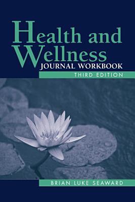 Health and Wellness Journal
