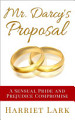 Mr  Darcy   s Proposal
