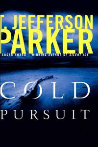 Cold Pursuit
