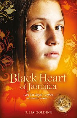 Black Heart of Jamaica PDF