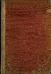 Ioannis Tortelii Aretini Orthographia. Ioannis Tortelii Lima quædam per Georgium Vallam tractatum de orthographia