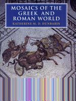 MOSAICS OF THE GREEK AND ROMAN WORLD PDF
