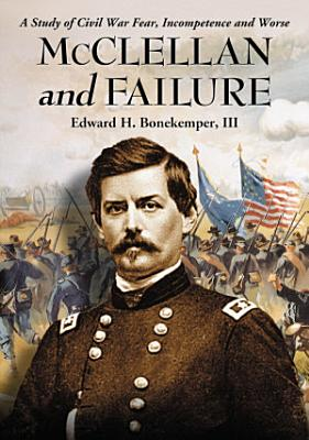 McClellan and Failure PDF