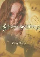 Katie Be Quiet PDF