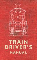 Train Driver s Manual