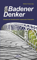Badener Denker PDF