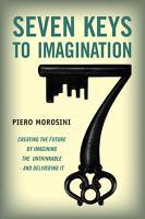 Seven Keys to Imagination PDF