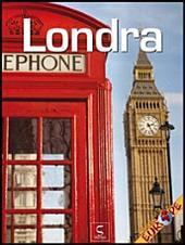 Londra - Travel Europe