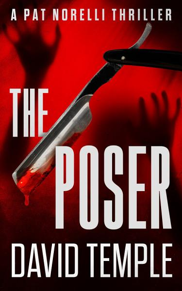 Download The Poser Book
