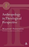 Anthropology in Theological Perspective PDF