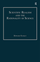 Scientific Realism and the Rationality of Science PDF